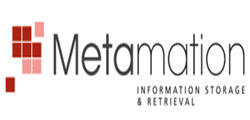 Metamation Document Management Solutions
