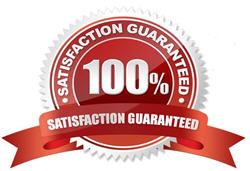 Quality Guarantee on all our data migration solutions
